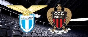Europa League - Lazio_Nizza