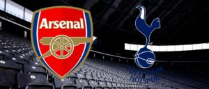 Premier League - Arsenal-Tottenham
