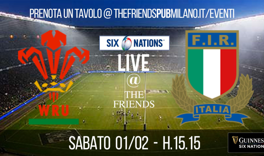 Six-Nations-2020-Wales-Italy