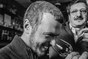 Whisky-Experience-2018-Davide Romano - The Friends Pub Milano
