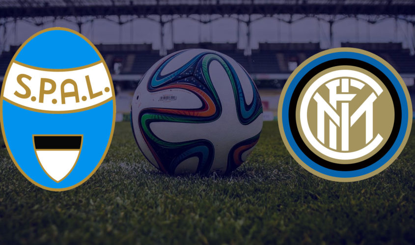 Serie-A-Spal-Inter
