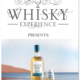 Whisky Experience - Filey Bay - The Friends Pub MIlano