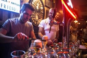 Masterclass-Step-#2---The-friends-Pub-Milano-1