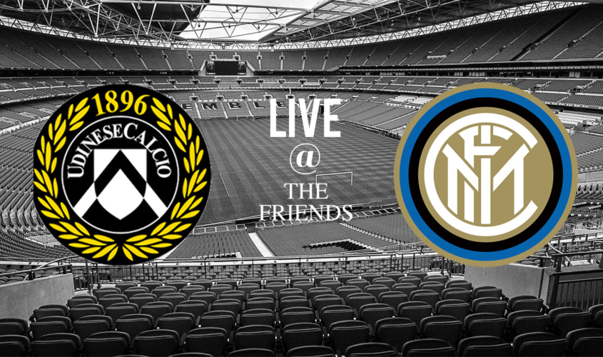 Serie-A-Udinese-Inter