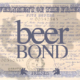 BEERBOND-ita-web-the friends pub milano