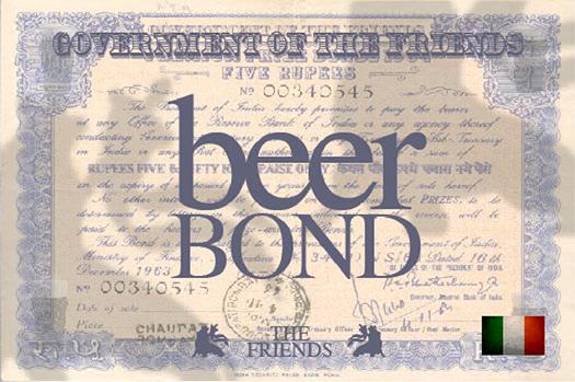 BEERBOND-ita-web-the friends pub milano