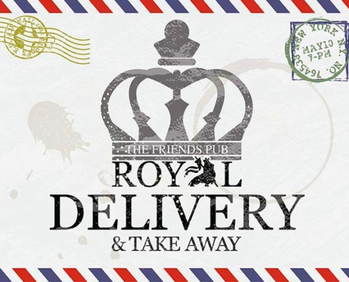 Royal-Delivery-and-takeaway---the-friends-pub-milano