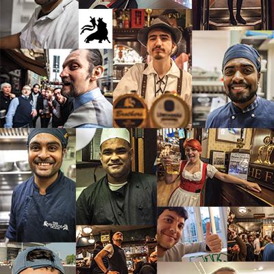 Collage-staff---Sito---The-Friendws-Pub-Milano