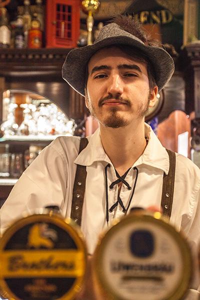 Malo---FB---The-Friends-Pub-Milano
