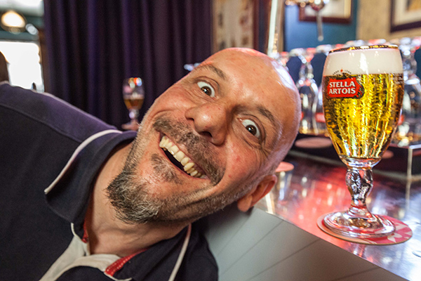 Max---FB---The-Friends-Pub-Milano