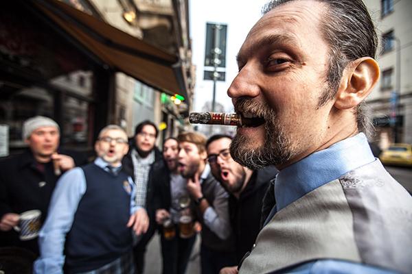 Silvio---FB---The-Friends-Pub-Milano