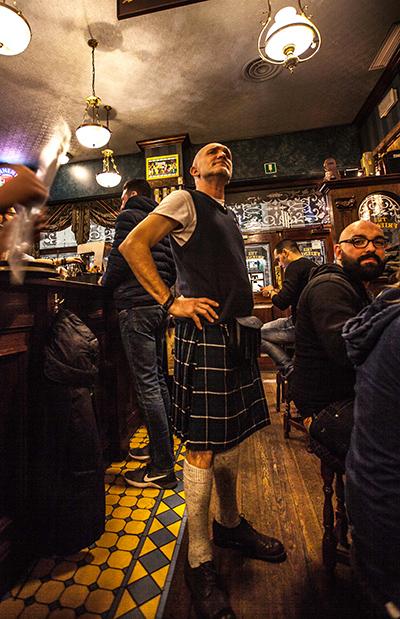 Wallace---FB---The-Friends-Pub-Milano